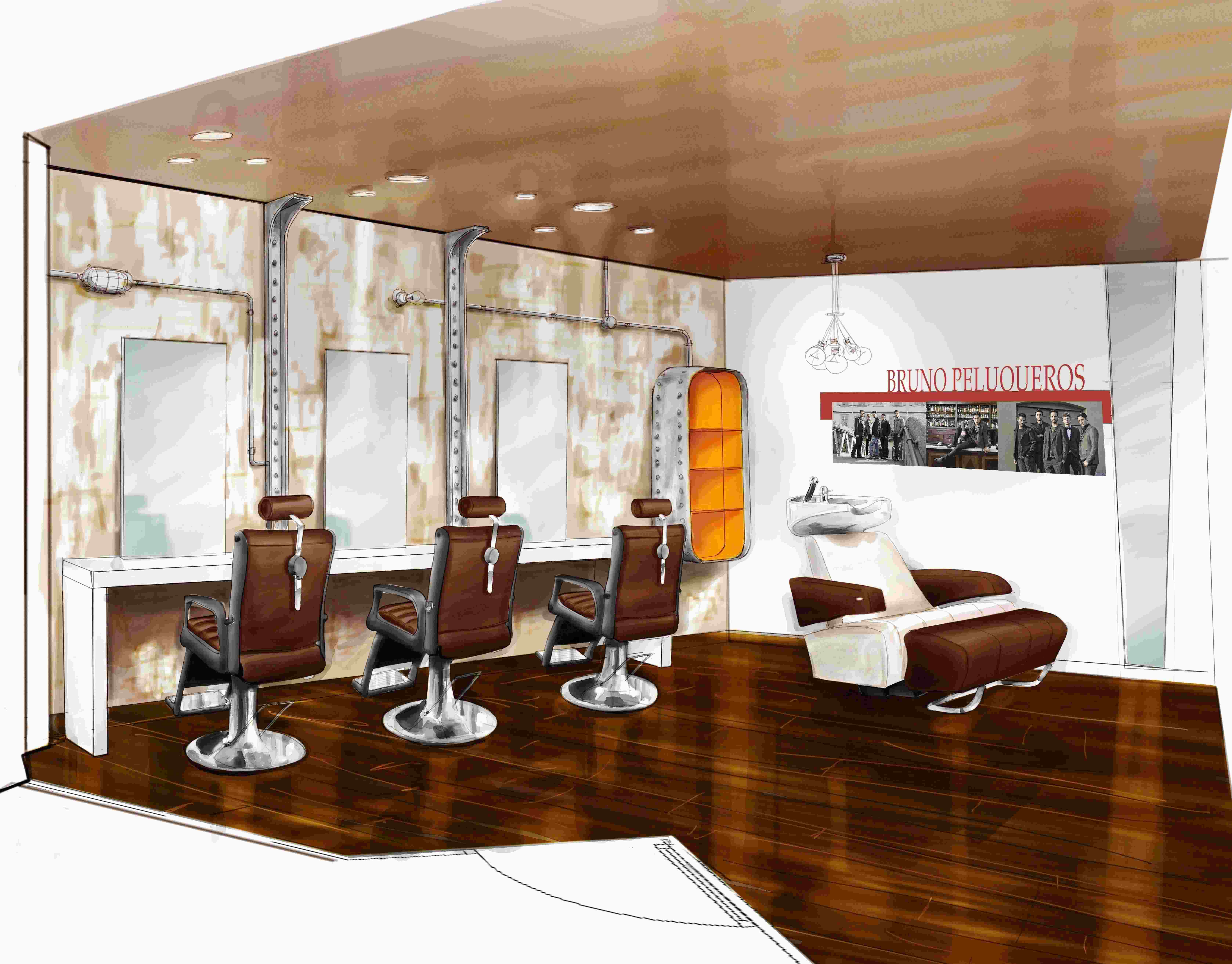 VISTA interior 1 PELIN MAS CLARA