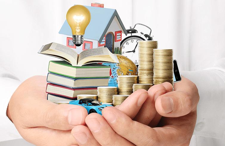 como elaborar un presupuesto familiar